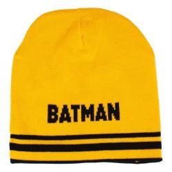 BONNET BATMAN - Textile au prix de 19,95€