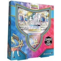 BATTLE DECK POKEMON LEAGUE 2 - Cartes à collectionner ou jouer au prix de 34,95€