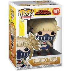 POP MY HERO ACADEMIA 787 HIMIKO TOGA - Figurines POP au prix de 14,95€