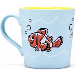 MUG DISNEY NEMO 350ML - Mugs au prix de 11,95€