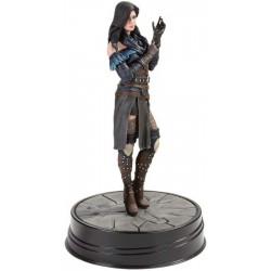 FIGURINE THE WITCHER 3 YENNEFER 20CM - Figurines au prix de 49,95€