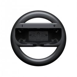 VOLANT SWITCH OCC - Accessoires Switch au prix de 4,95€