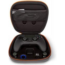 MANETTE PS4 POWER A FUSION PRO SANS FIL - Jeux PS4 au prix de 129,95€