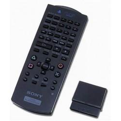 TELECOMMANDE PS2 OFF - Accessoires PS2 au prix de 4,95€