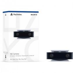 PS5 CAMERA HD SONY - Accessoires PS4 au prix de 59,95€