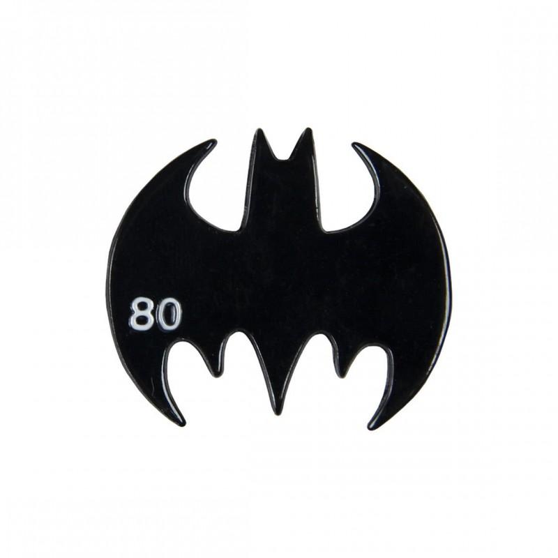 PINS DC BATMAN LOGO - Autres Goodies au prix de 4,95€