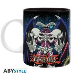 MUG YU GI OH YAMI YUGI 320ML - Mugs au prix de 9,95€