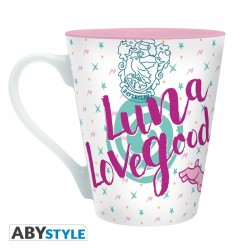 MUG HARRY POTTER LUNA LOVEGOOD 250ML - Mugs au prix de 9,95€