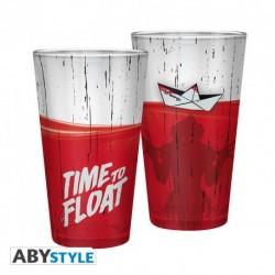 VERRE IT TIME TO FLOAT 400ML - Mugs au prix de 9,95€