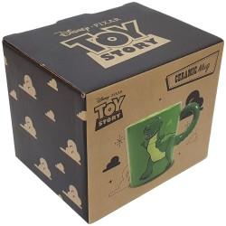 MUG DISNEY TOY STORY REX - Mugs au prix de 14,95€