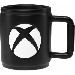 MUG XBOX SHAPED LOGO 300ML - Mugs au prix de 19,95€