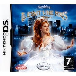 DS IL ETAIT UNE FOIS - Jeux DS au prix de 6,95€