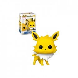 POP POKEMON 628 VOLTALI - Figurines POP au prix de 19,95€