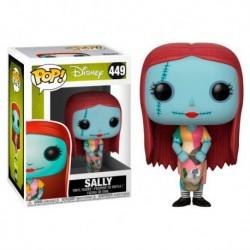 POP DISNEY 449 SALLY - Figurines POP au prix de 14,95€