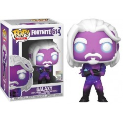 POP FORTNITE 614 GALAXY - Figurines POP au prix de 14,95 €
