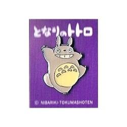 PINS BIG TOTORO DANCING MON VOISIN TOTORO - Autres Goodies au prix de 9,95€