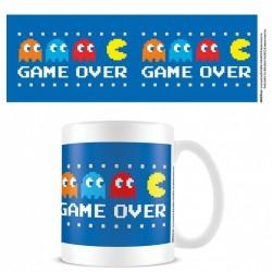 MUG PAC MAN GAME OVER 315ML - Mugs au prix de 9,95€