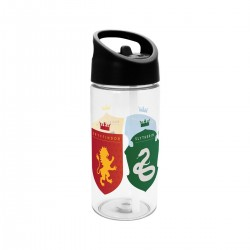 GOURDE HARRY POTTER BLASONS - Mugs au prix de 11,95€