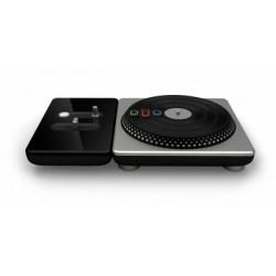 X360 PLATINE DJHERO - Accessoires Xbox 360 au prix de 19,95€