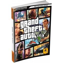 GUIDE GTA V - Guides de Jeux au prix de 12,95€