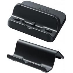 WIU SOCLE GAMEPAD - Accessoires Wii U au prix de 4,95€
