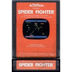AT26 SPIDER FIGHTER (LOOSE) - Gamme Atari au prix de 4,95€