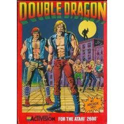 AT26 DOUBLE DRAGON - Gamme Atari au prix de 0,00€
