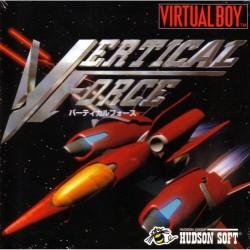 VB VERTICAL FORCE