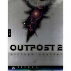 PC OUTPOST 2 - PC au prix de 14,95€