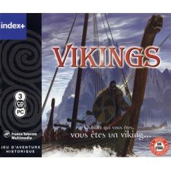 PC VIKINGS - PC au prix de 9,95€
