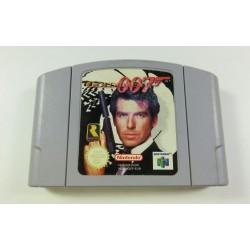 N64 GOLDENEYE 007 (LOOSE) - Jeux Nintendo 64 au prix de 4,95€