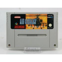 SN AIR CAVALRY (LOOSE) - Jeux Super NES au prix de 6,95€