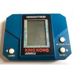 GW KING KONG JUNGLE (LOOSE) - Game & Watch au prix de 19,95€
