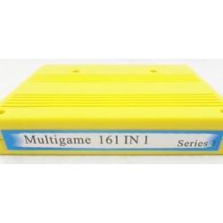 NG MULTIGAME 161 IN 1 - Jeux Neo-Geo au prix de 79,95€