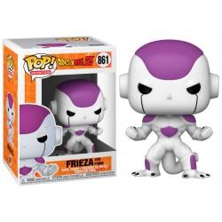 POP DRAGON BALL 861 FREEZE - Figurines POP au prix de 14,95€