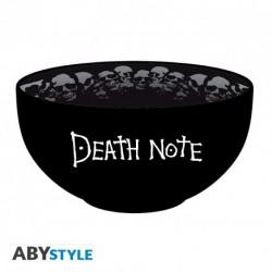 BOL DEATH NOTE 600ML - Mugs au prix de 12,95€