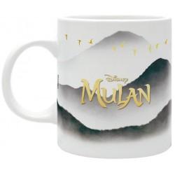 MUG MULAN MULAN 250ML - Mugs au prix de 9,95€