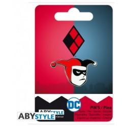 PINS DC COMICS HARLEY QUINN - Autres Goodies au prix de 4,95€