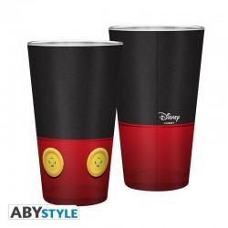 VERRE XXL DISNEY MICKEY - Mugs au prix de 9,95€
