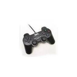MANETTE PS2 FILAIRE FREAKS AND GEEKS - Accessoires PS2 au prix de 9,95€
