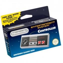NES MANETTE MINI NES - Accessoires NES au prix de 19,95€