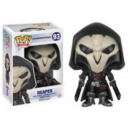POP OVERWATCH 93 REAPER - Figurines POP au prix de 14,95 €