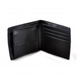 PORTEFEUILLE NINTENDO BOWSER KANJI - Portefeuilles au prix de 17,95€