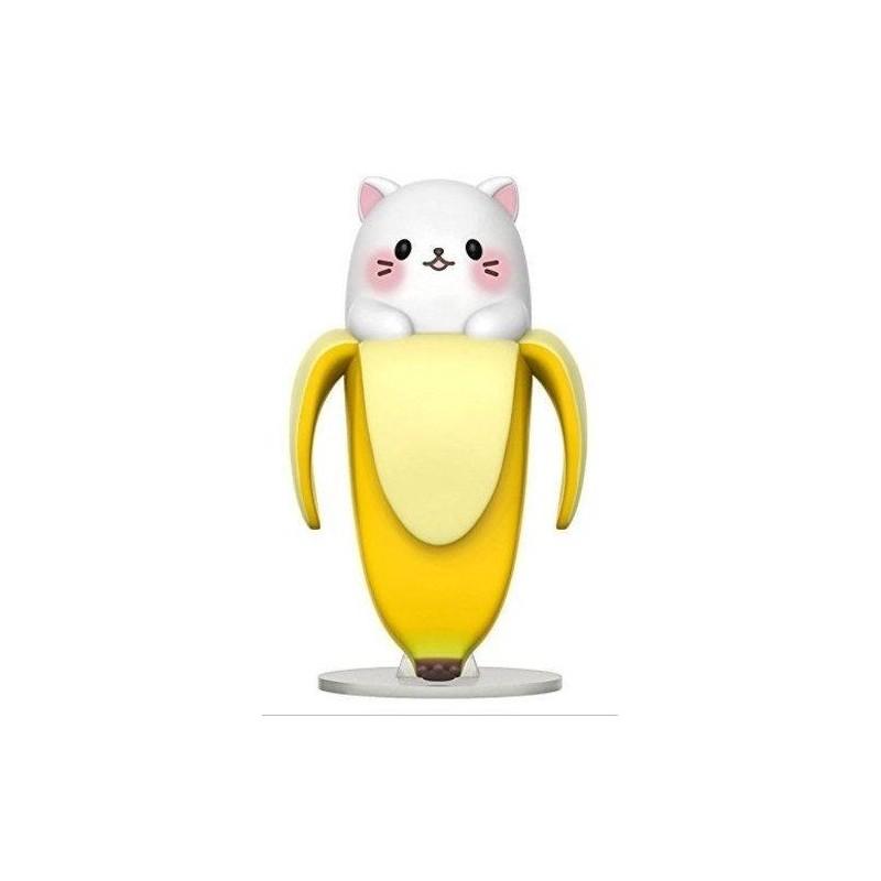 FIGURINE BANANYA 10 CM - Figurines au prix de 11,95€