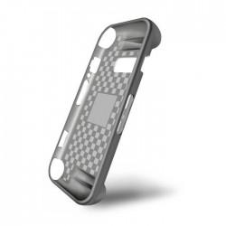 COQUE PROTECTION SWITCH UNDERCONTROL SILICONE - Accessoires Switch au prix de 9,95€