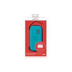HOUSSE BICOLORE SWITCH UNDERCONTROL - Accessoires Switch au prix de 14,95€