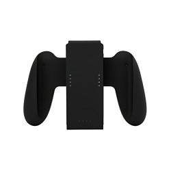 MANETTE DE CHARGE SWITCH UNDERCONTROL - Accessoires Switch au prix de 14,95€