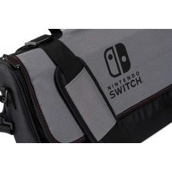 VALISETTE SWITCH POWER A - Accessoires Switch au prix de 39,95€