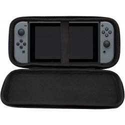 VALISETTE SWITCH POWER A - Accessoires Switch au prix de 39,95 €