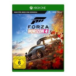 XONE FORZA HORIZON 4 OCC - Jeux Xbox One au prix de 24,95€